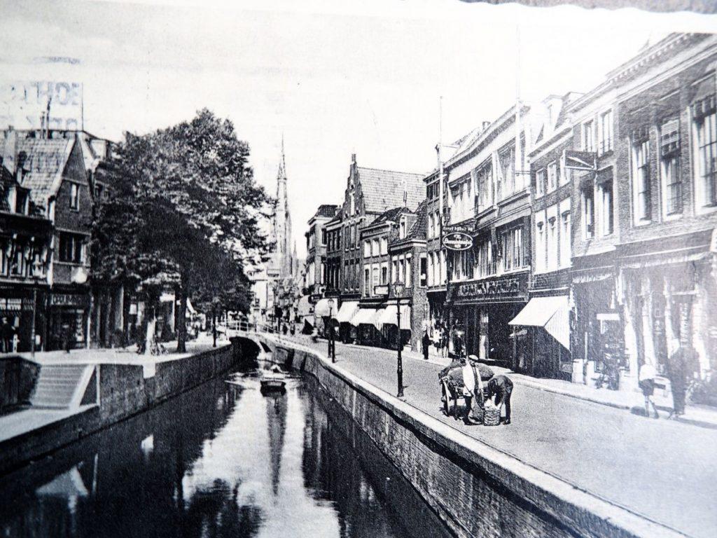 de-kelders-1938